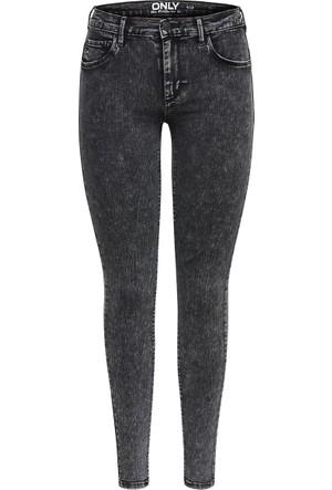 Only Jeans Kadın Kot Pantolon 15138875