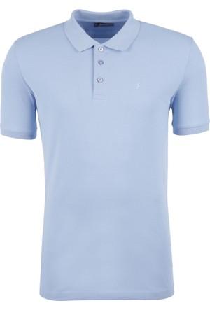 Sabri Özel Erkek T-Shirt 178437000