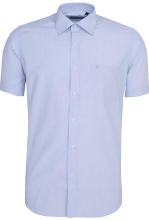 Sabri Özel Erkek Gömlek 4183026