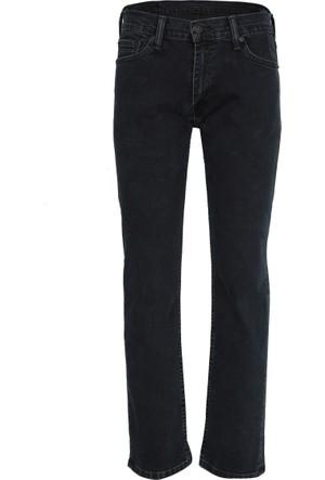 Levi's Jeans Erkek Kot Pantolon 299900569
