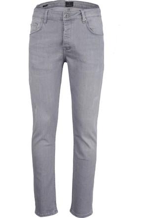 Five Pocket 5 Jeans Erkek Kot Pantolon 7087E752Artos