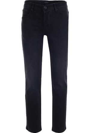 Five Pocket 5 Jeans Erkek Kot Pantolon 7091H597Porto