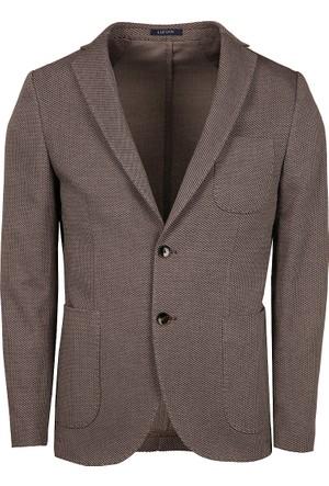 Lufian Erkek Ceket Lf17Wmbl022