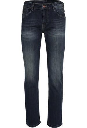 Lufian Jeans Erkek Kot Pantolon Lf17Wmde022