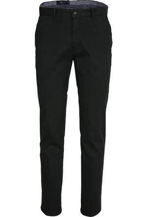Lufian Erkek Pantolon Lf17Wmtr002