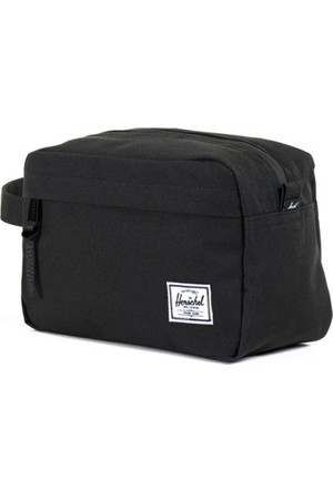 Herschel Travel Çanta