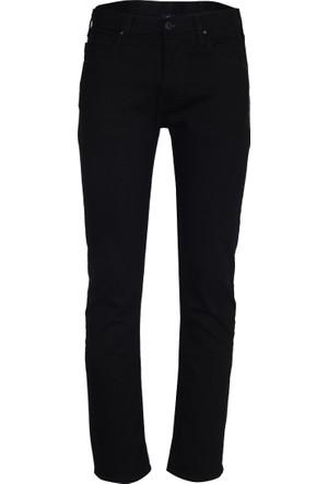 Armani Jeans Erkek Kot Pantolon 6Y6J456D05Z