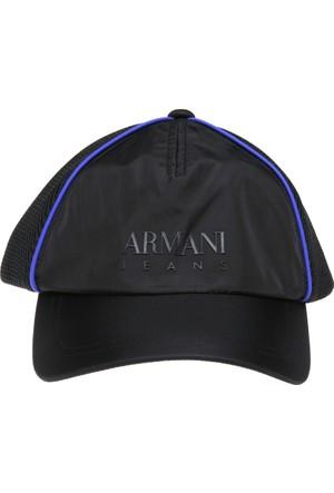 Armani Jeans Erkek Şapka 9340927A906