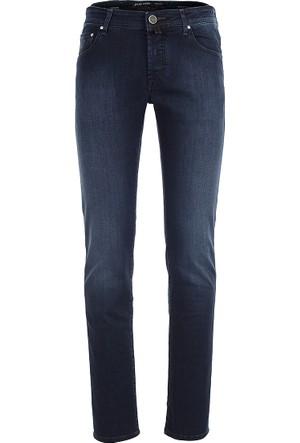 Jacob Cohen Jeans Erkek Kot Pantolon J622Comf00503W2