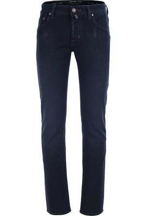 Jacob Cohen Jeans Erkek Kot Pantolon J622Comf00731W1
