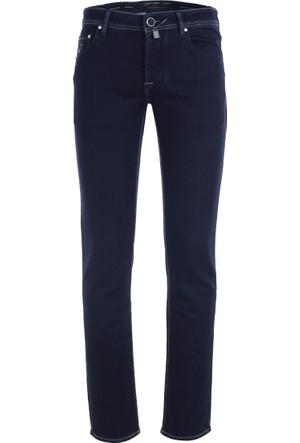 Jacob Cohen Jeans Erkek Kot Pantolon J622Comf00757W1