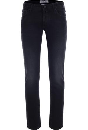 Jacob Cohen Jeans Erkek Kot Pantolon Pw622Comf00733W2