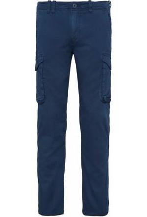 Timberland Erkek A1K9U433 Squam Lk Gd Lw Cargo Pantolon