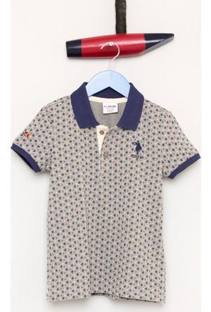 U.S. Polo Assn. Hinita T-Shirt