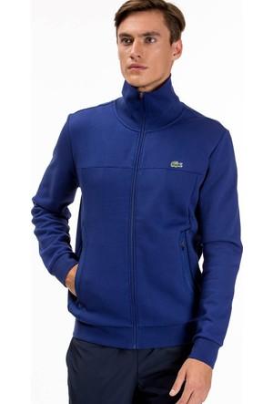 Lacoste Sweatshirt Sh8138.S2P