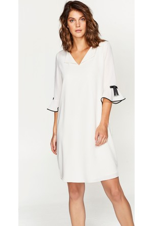 Faik Sönmez Elbise 35102