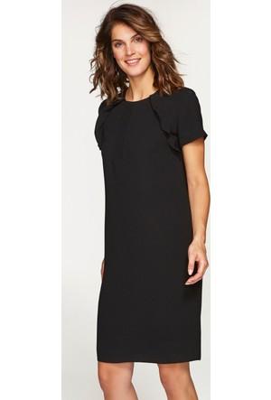 Faik Sönmez Elbise 35105