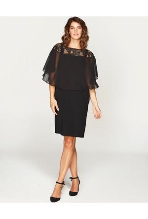Faik Sönmez Elbise 35107