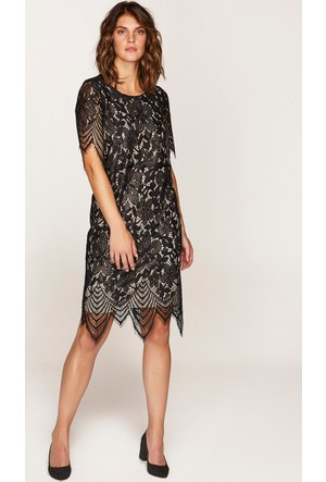 Faik Sönmez Elbise 35108