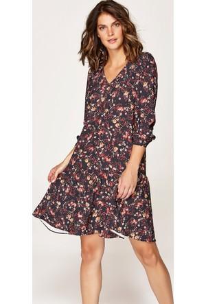 Faik Sönmez Elbise 35109