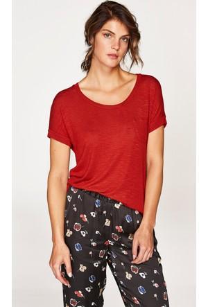 Faik Sönmez T-Shirt 35355