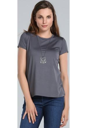Faik Sönmez T-Shirt 35358