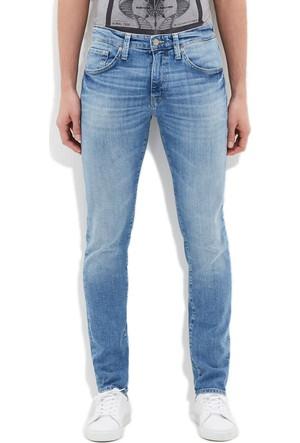 Mavi James Açık Zımparalı Vintage Comfort Jean Pantolon