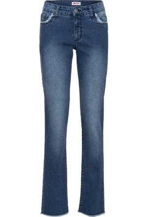 Bpc Selection Pantolon