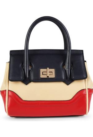 Lamberti Bayan omuz çanta