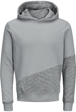 Jack & Jones Sweat Hood Jcoprimative 12129531-Mon