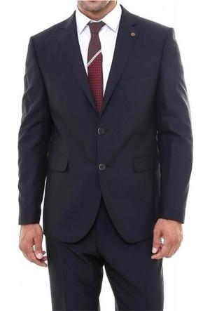 Wessi Klasik Takım Elbise