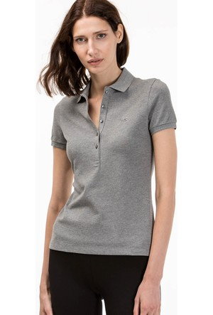 Lacoste Polo Pf7845.Svy