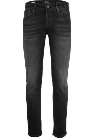 Jack & Jones Jeans Erkek Kot Pantolon 12114614