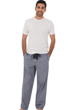 TheDON Erkek Tembel Pantolon
