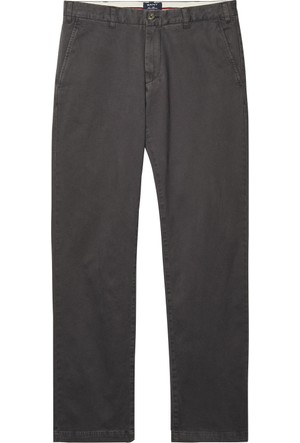 Gant Super Chino Pantolon 1503950.11