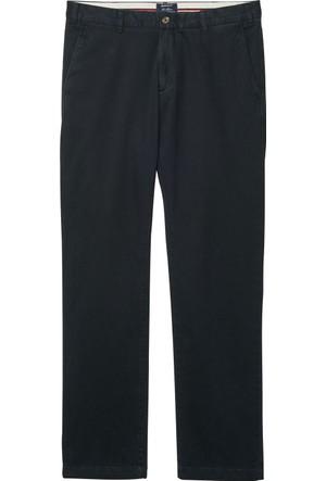 Gant Super Chino Pantolon 1503950.405