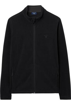 Gant Siyah Erkek Sweatshirt 2048000.5