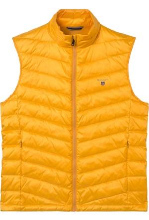 Gant Sarı Erkek Mont 7002505.705