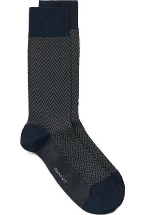 Gant Yeşil Çorap 9960007.319