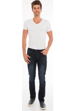 Collezione Erkek Pantolon Jamir