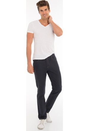 Collezione Erkek Pantolon Bradys