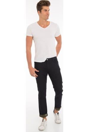 Collezione Erkek Pantolon Danio