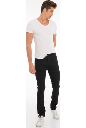 Collezione Erkek Pantolon Aldos
