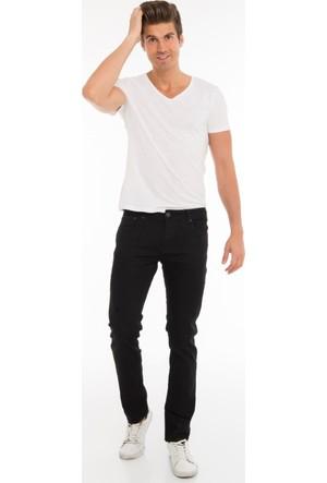 Collezione Erkek Pantolon Verisey