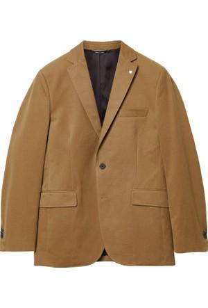 Gant Blazer 76450.249
