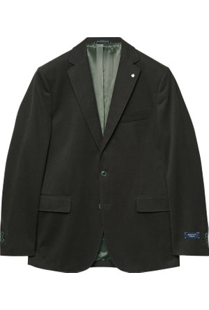 Gant Blazer 76450.319