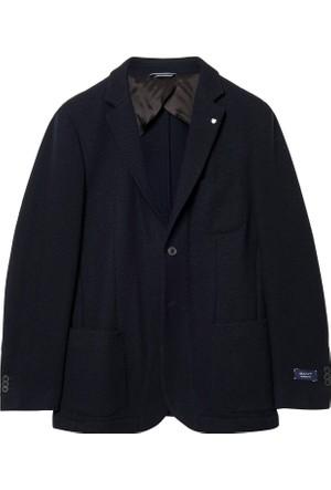 Gant Blazer 76452.413