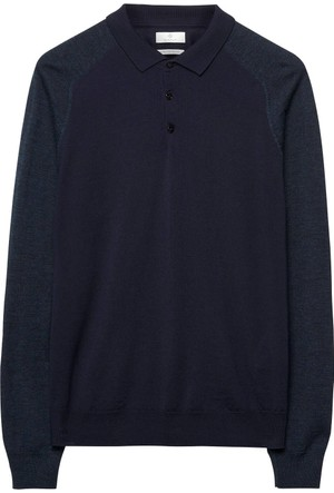 Gant Triko Kazak 89000.410
