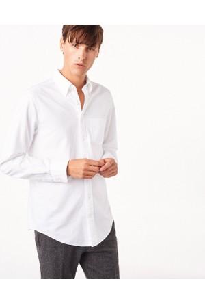 Gant Gömlek 300010.110