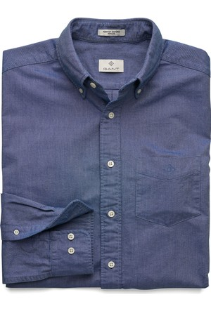 Gant Gömlek 300010.405